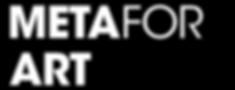 Metafor-Logo.png