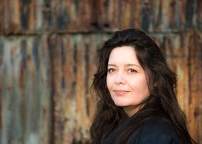 Gill Hobson