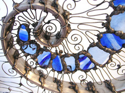 blue spiral detail.jpg