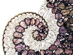 Lilac spiral detail 1.jpeg
