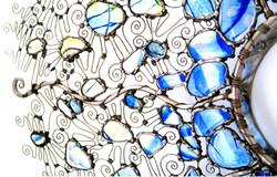 bluemeridiandet.jpg
