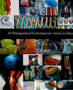 50 distinguished.jpg