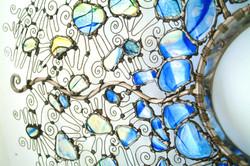 Blue Meridian detail 1.jpg