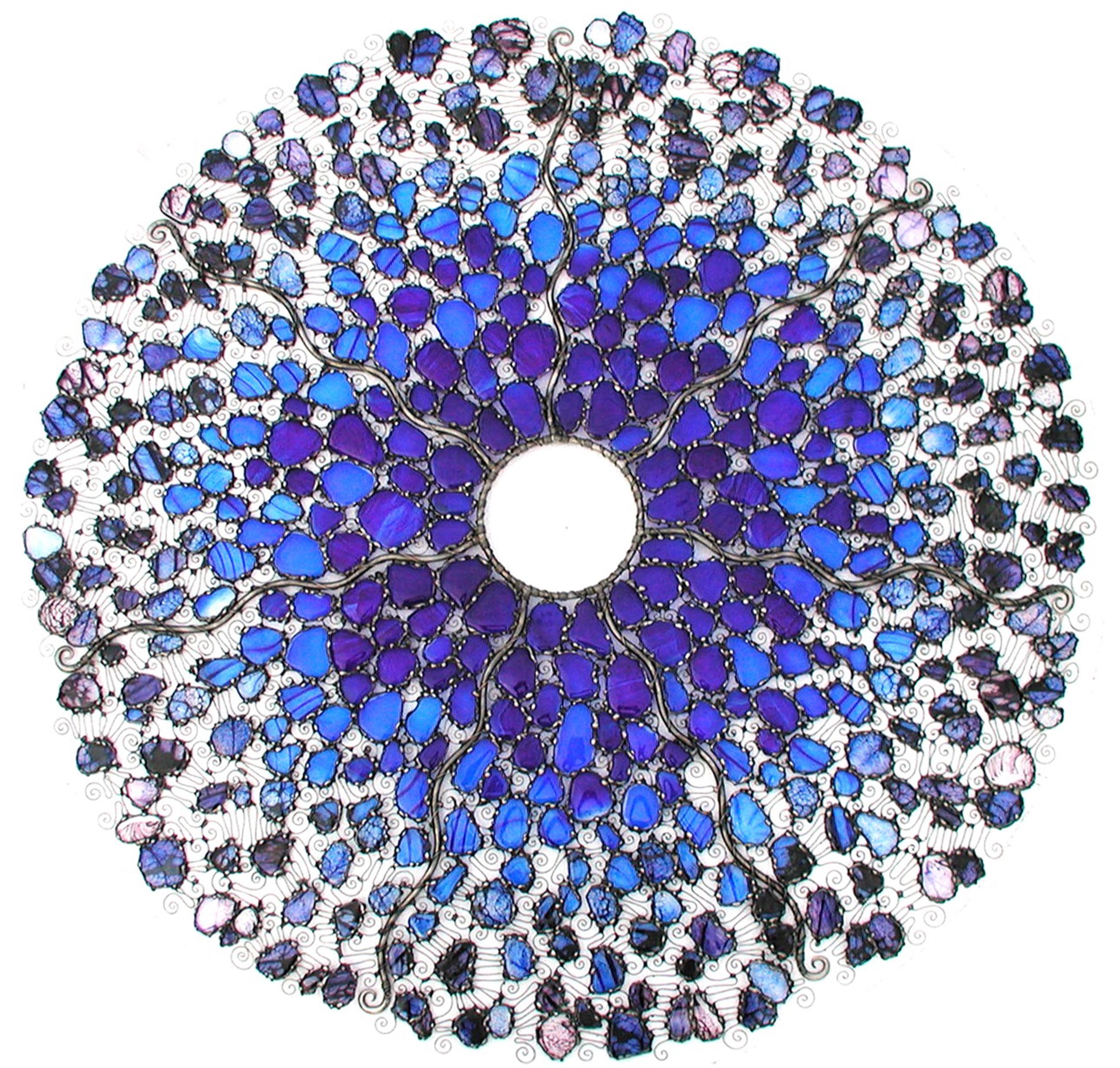 deep blue meridian 1.jpg