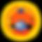 PT CGIP Logo-01.png