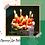 Thumbnail: 2 for $15 Capricorn Season Sale
