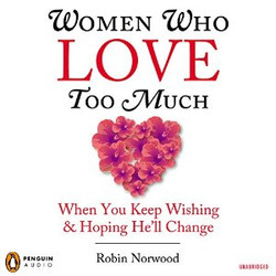 Book: Women Who Love Too Much