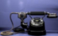 phone-735062_1920.jpg