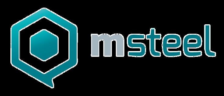 msteel_edited.png
