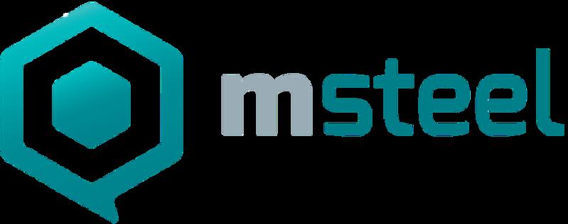 msteel_transparent.png