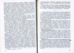1 (24).jpg