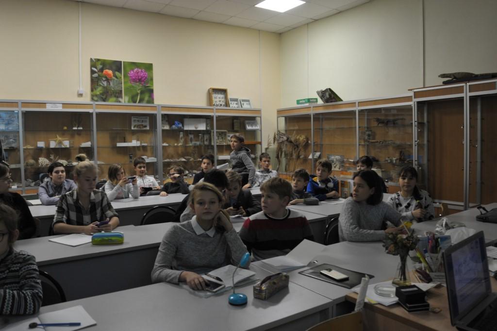 Палеонтология 1 (2)