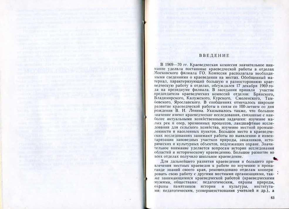 1 (33).jpg