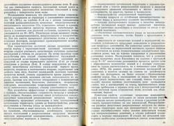 1 (41).jpg