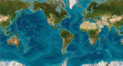 gebco-map