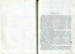 1 (27).jpg
