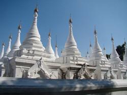 Бирма (10)