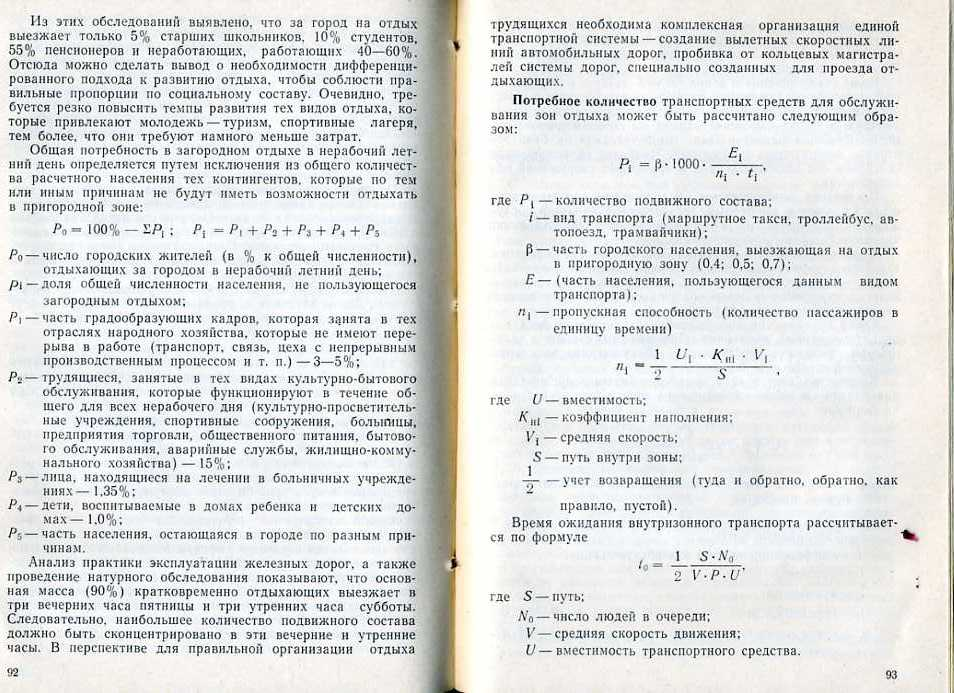 1 (46).jpg