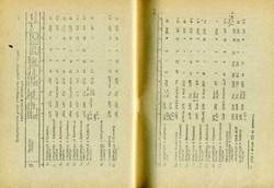 1 (52).jpg