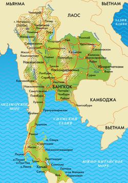 thai_map