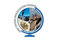 Эмблема конференциии - копия.jpg