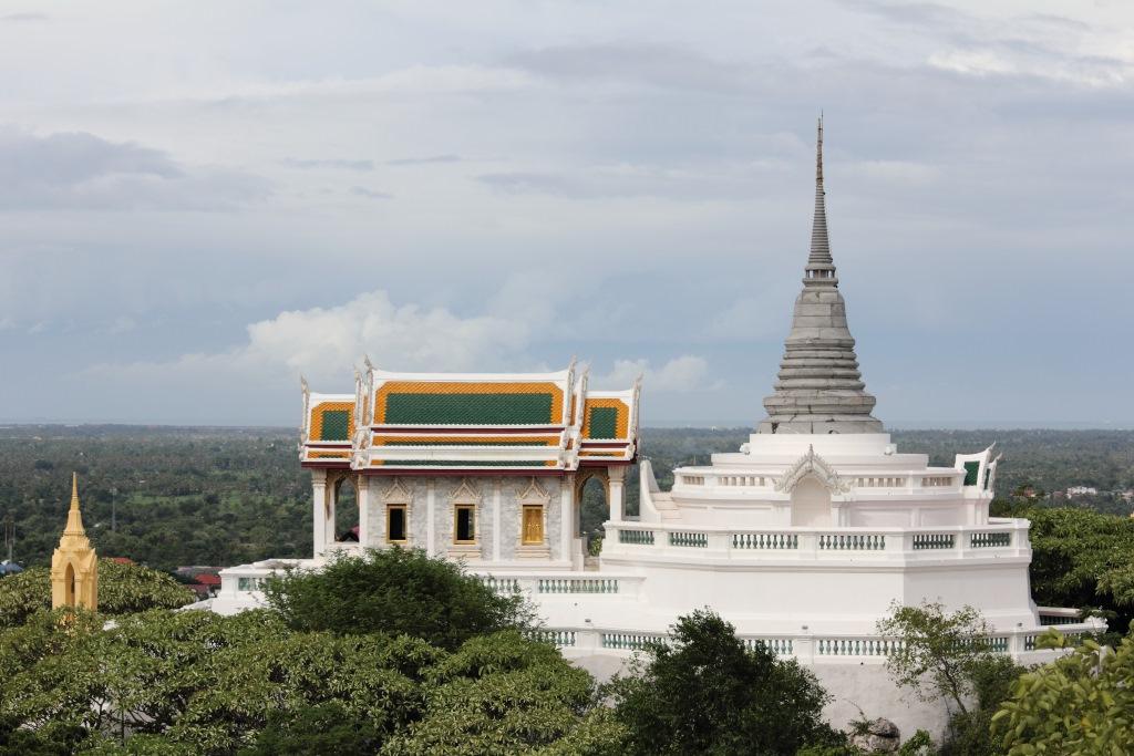 Природа Таиланда (2)