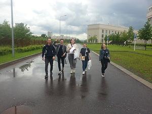 Волонтеры РГО.jpg
