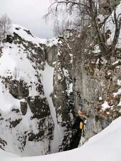 Снежная - 1 (2)