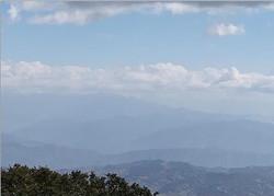 Непал 12