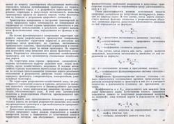 1 (48).jpg