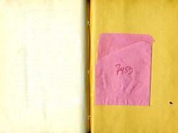 1 (42).jpg