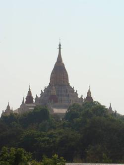 Бирма (11)