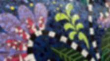 nhh-crop-u11862.jpg