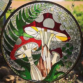 GOG Mosaic