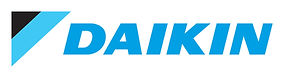 Daikin Logo Colour.jpg