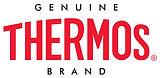 Thermos Logo.jpg