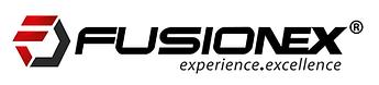 Fusionex.png