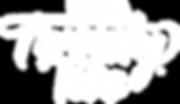 Barista22_Logo-WHITE.png