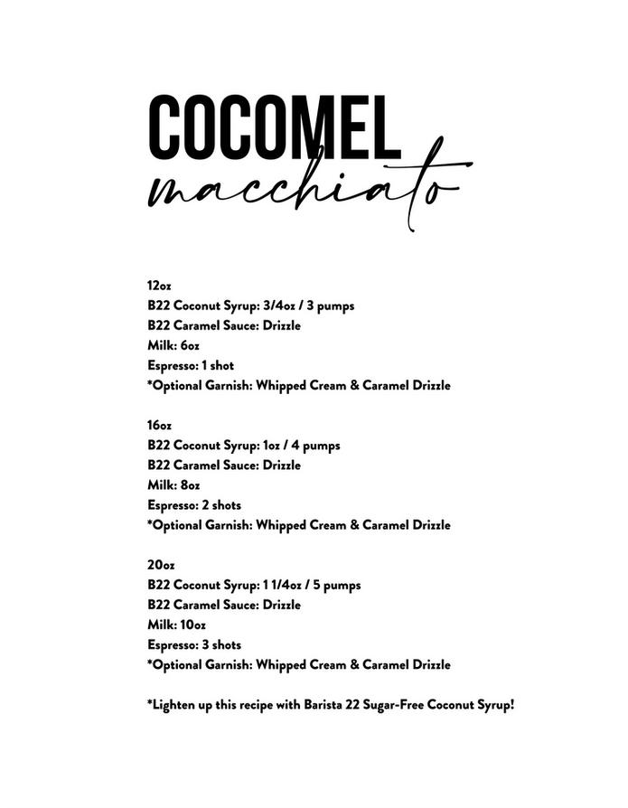 B22_CocomelMacchiato_Recipe.png
