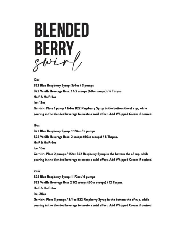 B22_BlendedBerrySwirl_Recipe.png