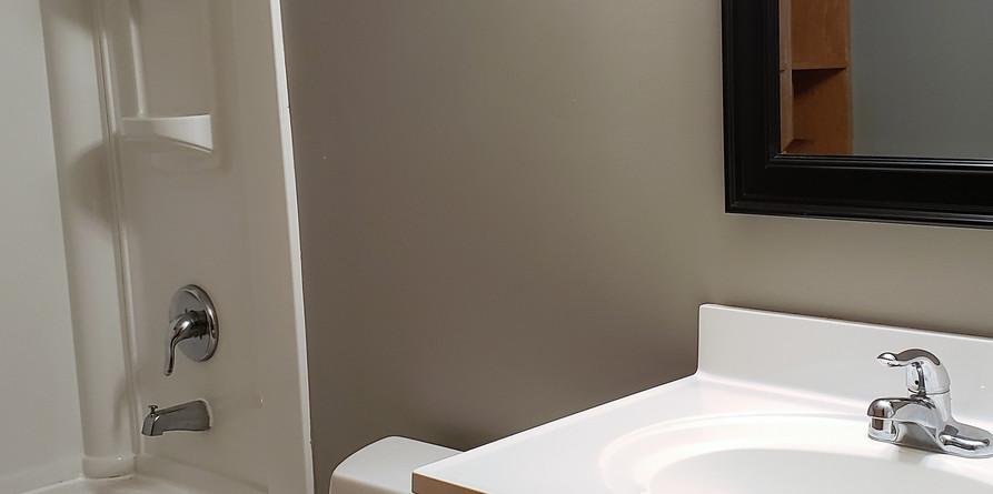 bath-2.3.jpg