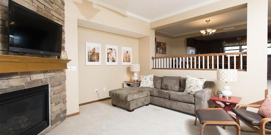 livingroom-2.jfif