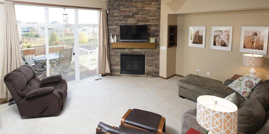 livingroom.jfif