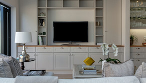 10 Ways to Add Light to Rooms with No Overhead Lighting
