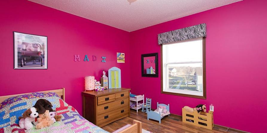 bedroom-2.jfif