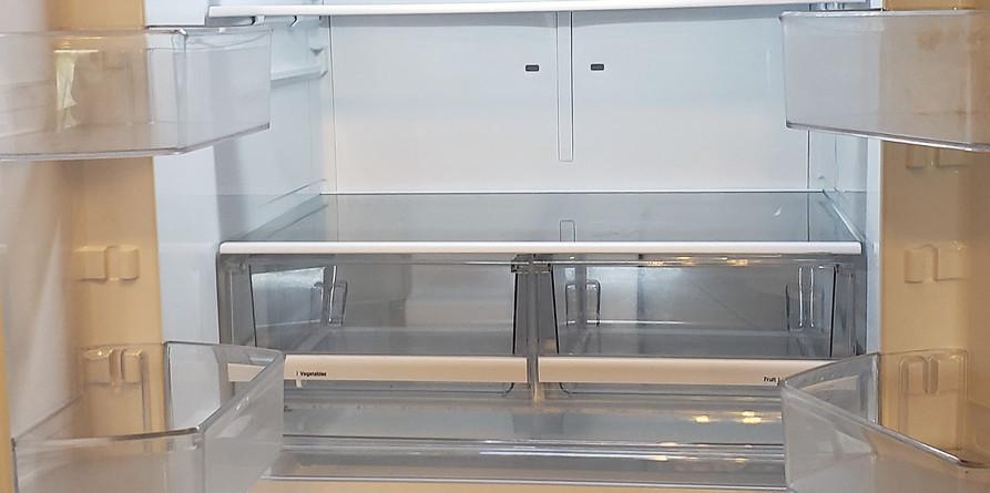 double-fridge.jpg