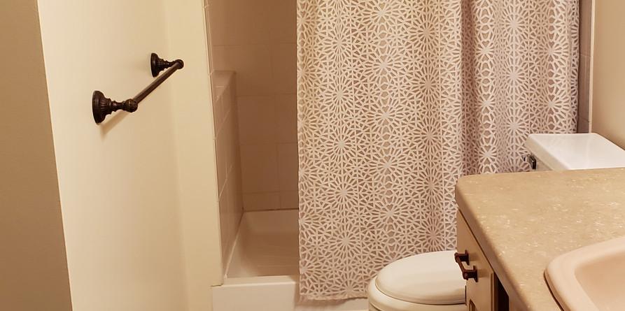 lower-bath.jpg