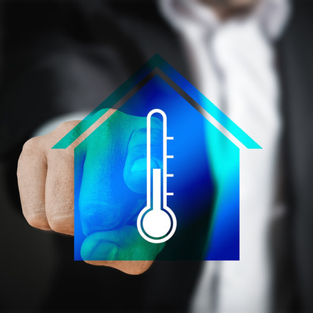 Home Heating: Everything You Should Know