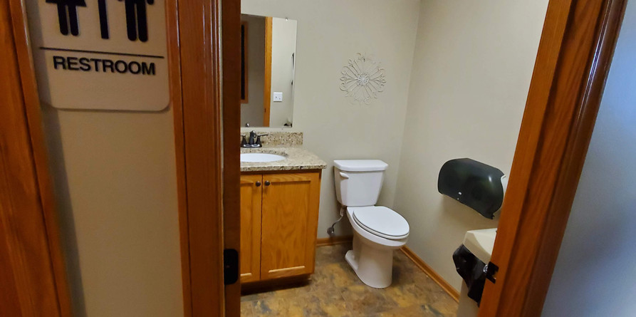 restroom-5jpg