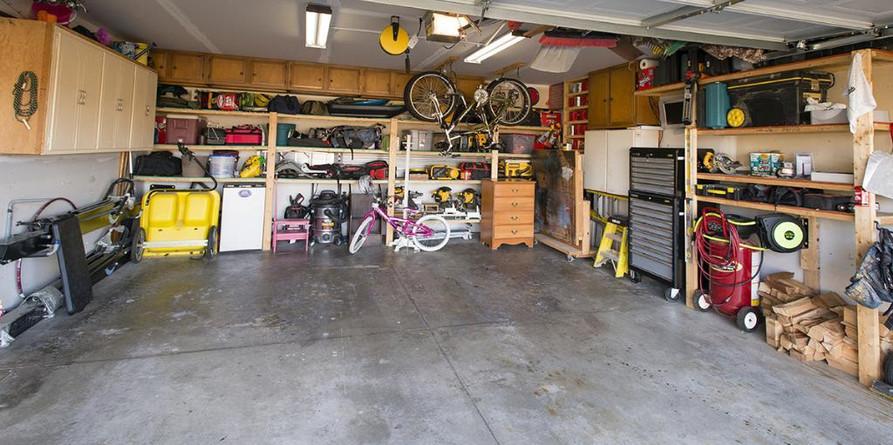 garage-with-storage.jfif